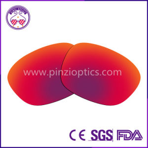 Replacement Lens for Brand Sunglasses