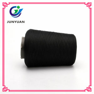 Hot Sale & High Quality PTFE Sewing Thread with Great Price pictures & photos