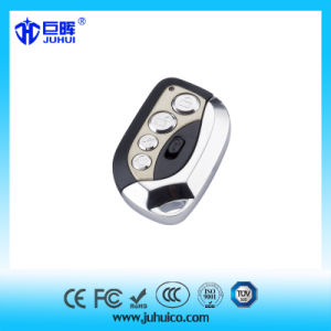Universal 5cm Distance Cloning Control Remote Duplicator pictures & photos