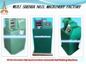 Ce Certificate Wide Used Wire Drawing Machine Manufacturer pictures & photos