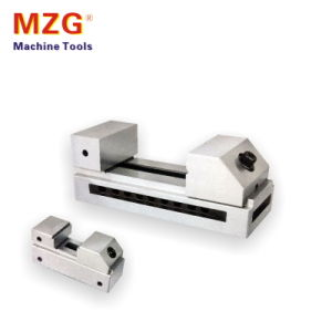Super Precision Tool Maker Vise pictures & photos