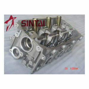 Hot Sale Cylinder Head for Mitsubishi 6g73 pictures & photos