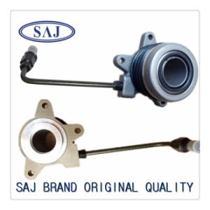 Manufacturer: Concentric Slave Cylender Ssangyong. Car Parts: Central Slave Cylinder 30360-34001 pictures & photos