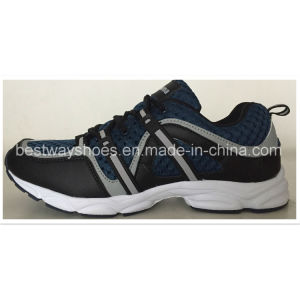 Hot Sale Footwear High Quality Sneaker Sport Shoes Casual Shoes pictures & photos