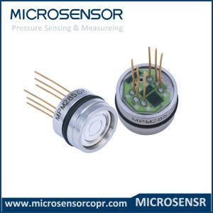 Ss316L 15mm Piezoresistive Pressure Sensor Mpm285 pictures & photos