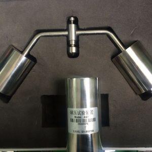 IEC60695 Ball Pressure Apparatus pictures & photos