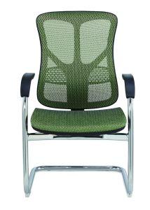 Green Mesh Desk Chair Design pictures & photos