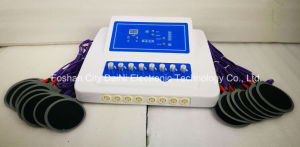 Microcurrent Body Slimming System Beauty&Personal Care pictures & photos