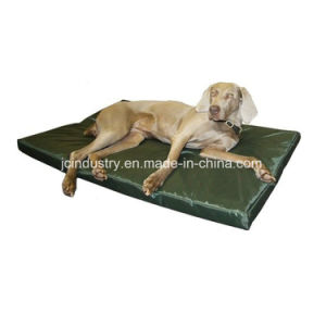 Dog Bed Waterproof pictures & photos