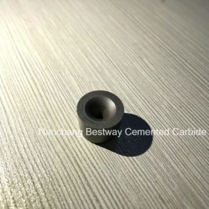 Tungsten Carbide Waterjet Cutting Nozzle Spare Parts pictures & photos