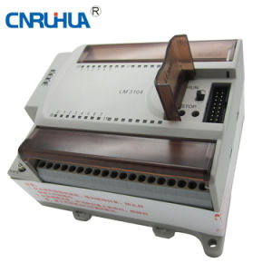Lm3322 High Quality High Speed PLC pictures & photos