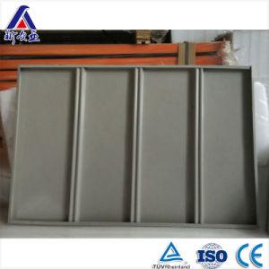 Factory Sale Customized Medium Duty Adjustable Shelf pictures & photos