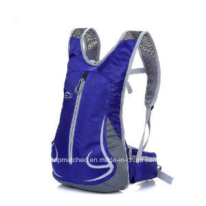 Promotion High Quality Hiking Climbing Camping Bag Running Hydration Backpack pictures & photos