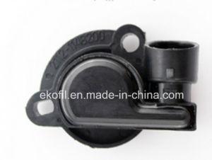 Throttle Position Sensor OEM2112-1148200-03, 46.3855 for Lada Volga pictures & photos