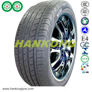 20``-26`` Chinese SUV Tire UHP Tire 4X4 Passenger Tire pictures & photos