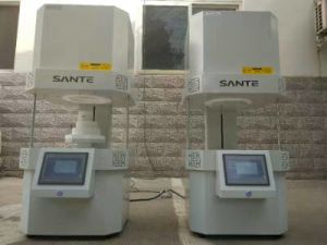 Dental Equipment Dental Lab Furnace Dental Sintering Furnace pictures & photos