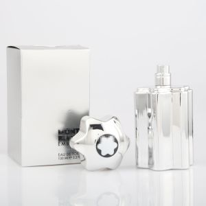 100ml Famous Brand Name Perfume Long Lasting Smell for Men pictures & photos