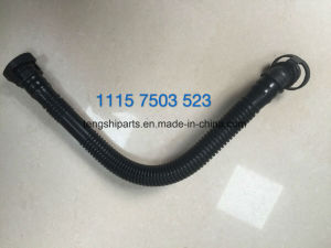 Auto Parts Breather Hose for BMW E46 1115 7503 523 pictures & photos