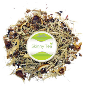Organic Natural Herbal Boost Metabolism and Immune Support Tea with Private Label pictures & photos