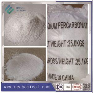 Sodium Percarbonate pictures & photos