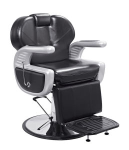 Reclining Function Hydraulic Salon Chair pictures & photos