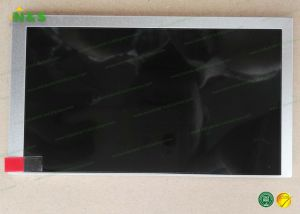 Hsd080idw1-C01 8 Inch LCD Display Module pictures & photos
