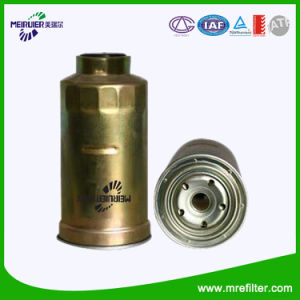 Fuel Supply System Car Engine Fuel Filter for Nissan 23303-56040 pictures & photos