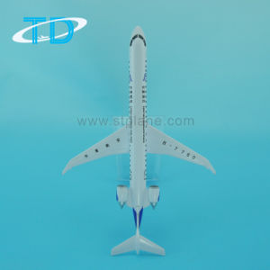 "Crj-900 16cm Aircraft Diecast Model ""China Express Airlines"" pictures & photos"