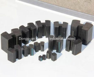 Urethane Components for Automative pictures & photos