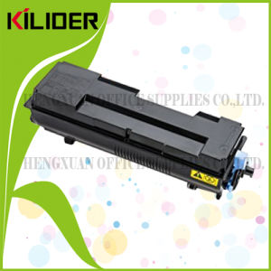 China Supplier Universal Laser Printer Tk7300 Toner Cartridge for Kyocera pictures & photos