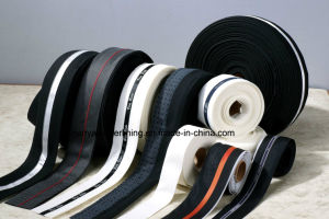 Waist Band Interlining for Trousers pictures & photos