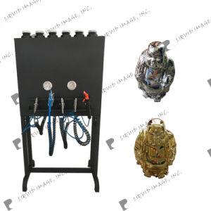 Hot Sale Machine for Chrome Spray System Item No. Lyh-Cspm106 pictures & photos