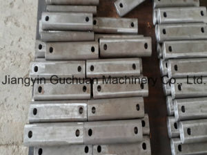 Hydraulic Breaker Hammer Chisel Pins Rod Pins for Hammer pictures & photos