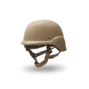 Aramid Made USA Pasgt Bulletproof Helmet pictures & photos