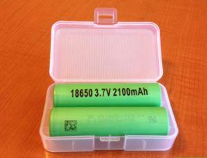 Original Sony Vtc4 Battery for E Cig pictures & photos