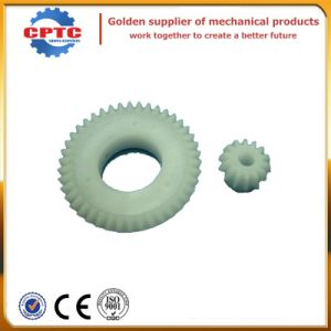 Plastic Gear for Electric Motor pictures & photos