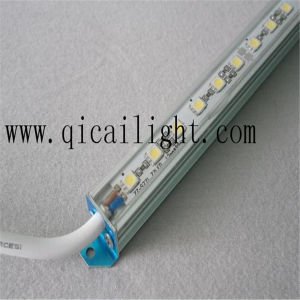 Ce RoHS High Lumen SMD5630 LED Rigid Strip Light pictures & photos