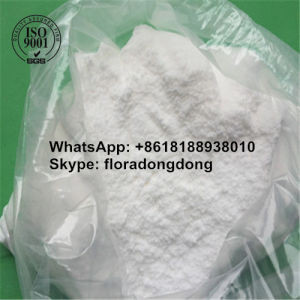Rapid Results 99% Steroid Powder Testosterone Propionate for Fast Fitness pictures & photos