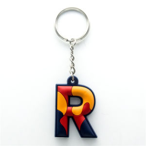 High Quality EVA Key Holder pictures & photos