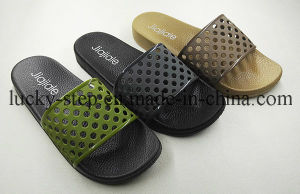 2016 Hot Sale Slipper for Man pictures & photos