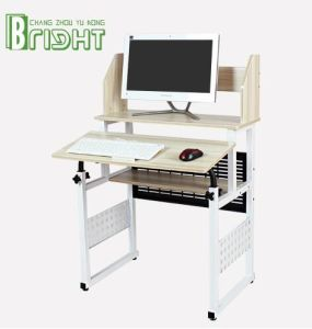 Kids Study Table /Student Desk pictures & photos