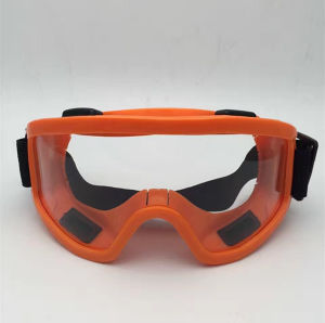 Hot Selling Ski Goggle pictures & photos