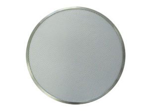 Perforated Pizza Disk pictures & photos