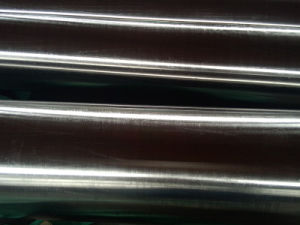 1.4510, X3cr  Ti17, AISI439, Uns S43035 Stainless Steel (EN10088) pictures & photos
