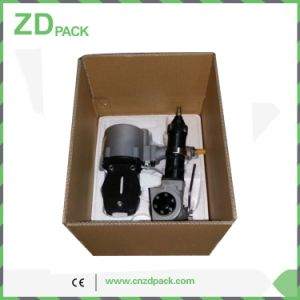 Pneumatic Steel Strapping Tool (KZL-32/19. KZS-32/19) pictures & photos