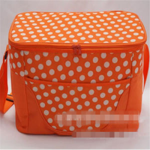 Fashion Inclined Ice Bag Insulation Bag Insulation Bag (GB#121) pictures & photos