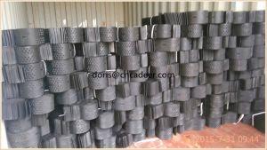 Plastic Welding Web, HDPE Geocell, Welding Geo Web pictures & photos