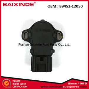 Throttle Position Sensor TPS Sensor 89452-12050 for Toyota, LEXUS, GEO pictures & photos