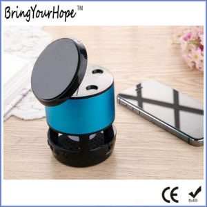 Phone Stand Bluetooth Speaker with TF Card Slot (XH-PS-675) pictures & photos