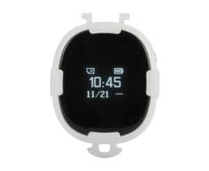 Kids Child GPS Tracking Watch Support WiFi/Lbs/GPS/Agps Gpt18 pictures & photos
